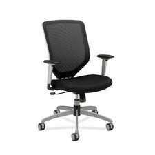 <strong>HON</strong> HMH01 Mesh Office Chair