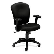 HVL220 Task Chair