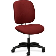 ComforTask 5900 Series Task Chair with Tilt Lock