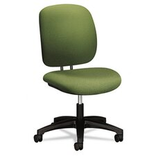 <strong>HON</strong> Comfortask Task Swivel Chair