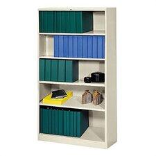 """71"""" Bookcase"""