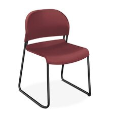 GuestStacker 4030 Series Stacking Chair