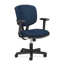 Volt 5700 Series Task Chair with Arms