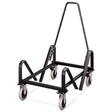 Olson Series Cart for Stacking Chair Dolly