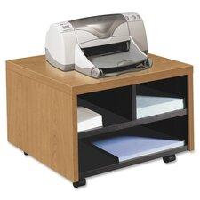 Mobile Printer / Fax Stand