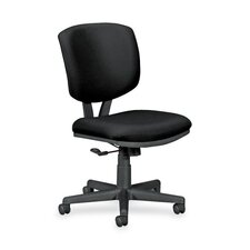 Volt Height Adjustable Task Chair