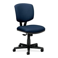 Comfortask Height Adjustable Multi-Task Chair