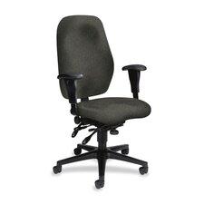 7800 Series High-Back Task Chair