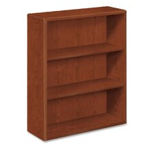 "10700 Series 43.38"" Bookcase"