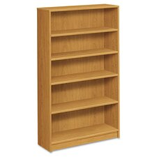 "1870 Series 60.13"" Bookcase"