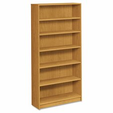 1870 Series Bookcase