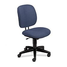<strong>HON</strong> ComforTask - 5900 Series Task Chair
