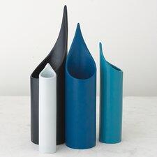 Nesting Pennino Vase (Set of 4)