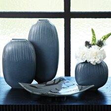 Streak Vase
