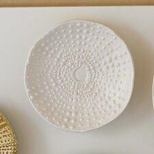 Ceramic Urchin Platter