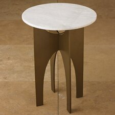 LAX End Table