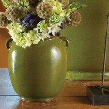 Pocket Vase