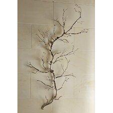 Twig Wall Art