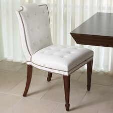 Atlanta Parsons Chair