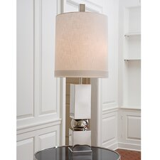 Squeeze 2 Light Floor Lamp