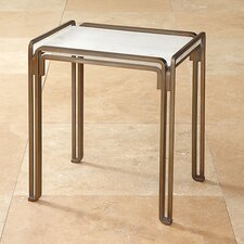 Runners End Table