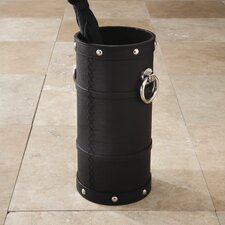 Ring Umbrella Stand