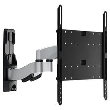 "Titan Ultra-Slim Most 40"" - 65"" Full-Motion Wall Mount"