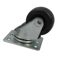 Cabinet and Rack Casters