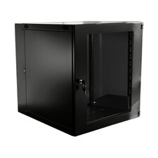 Section Wall Mount Enclosure