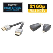 Tabtools Universal HDMI Connection Kit