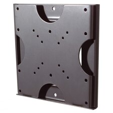 "Titan T1 Low Profile Fixed Wall Mount for 22"" - 32"" Flat Panel Screens"