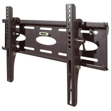 "Titan T1 Tilting Wall Mount for 32"" - 42"" LCD/Plasma Screens"