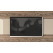 Bryant Park Wall Mount for LCD