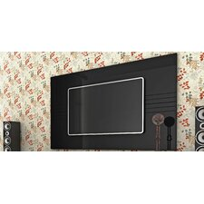"Canal Wall Mount for 70"" LCD"