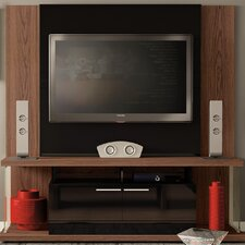<strong>Manhattan Comfort</strong> Les Entertainment Center