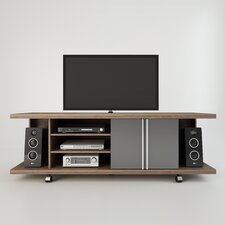 "Bryant Park 71"" TV Stand"