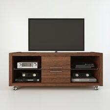 "Belvedere 2.0 57"" TV Stand"