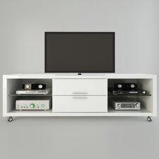 "Belvedere 1.0 75"" TV Stand"