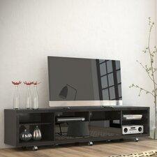"Cabrini 85"" TV Stand"