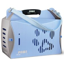<strong>Wacky Paws</strong> ECO V2 Pet Carrier