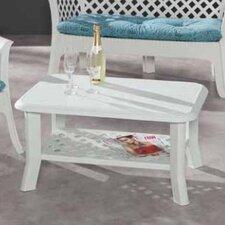Tisch Lounge Alassio