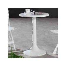 Tisch rund Queen