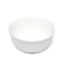 "<strong>Wedgwood</strong> Nantucket Basket 6"" Stacking Bowl"