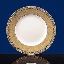 "India 10.7"" Dinner Plate"
