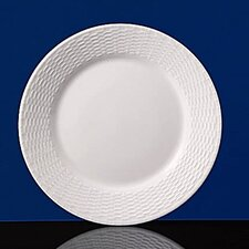 "Nantucket Basket 10.75"" Dinner Plate"