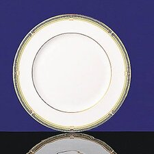 "Oberon 6"" Bread and Butter Plate"