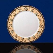 India Round Platter