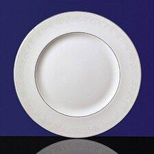 """St. Moritz 10.75"""" Dinner Plate"""
