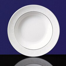 "St. Moritz 8"" Rim Soup Plate"