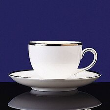 Sterling Leigh Teacup